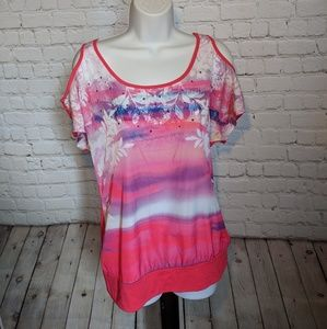 Maurices Top🌸 3 for $20🌺